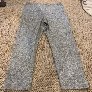 Old Navy Activewear Pants - excellent condition